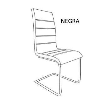 100104-silla-SILVIA-NEGRA