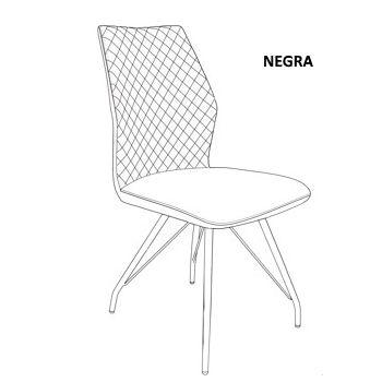 100209-silla-GALAXY-NEGRA