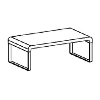 100309-mesa-centro-BASIC