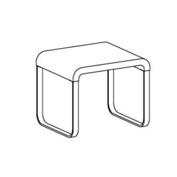 100310-mesita-rincón-BASIC