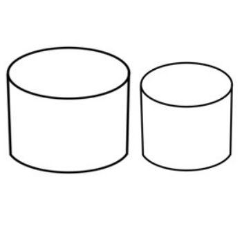 100526-juego-mesitas-circulares