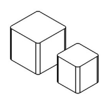 100528-juegos-dados-blanco