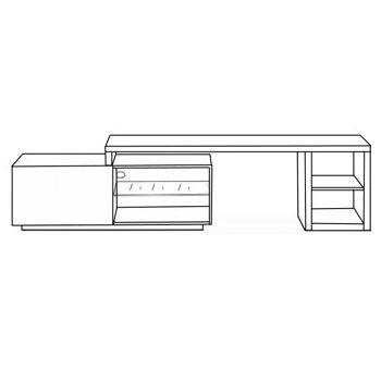 100529-mesa-tv-slide