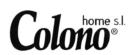 Colono home